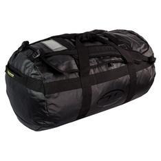 51425bfd82ea Купить дорожные сумки и чемоданы для туризма в интернет магазине ...