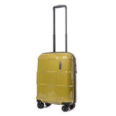 a5569f3b441d Купить дорожные сумки и чемоданы для туризма в интернет магазине ...