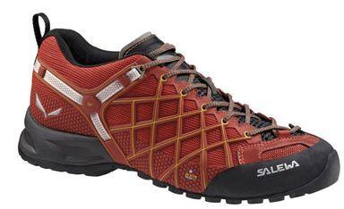 Купить Туристическую обувь в интернет магазине