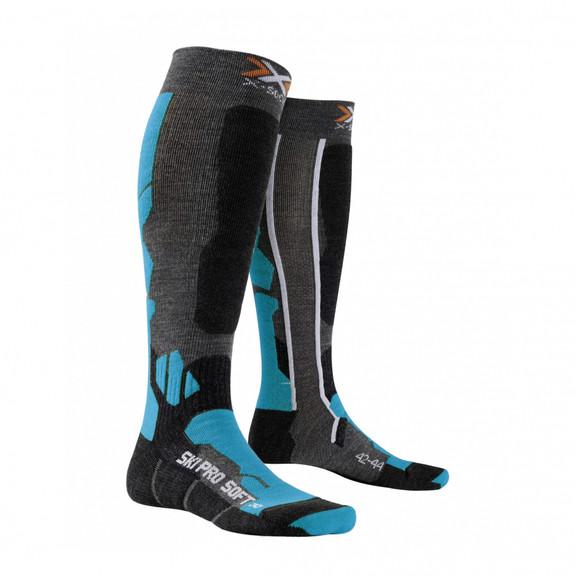 Термоноски X-Socks Ski Pro Soft