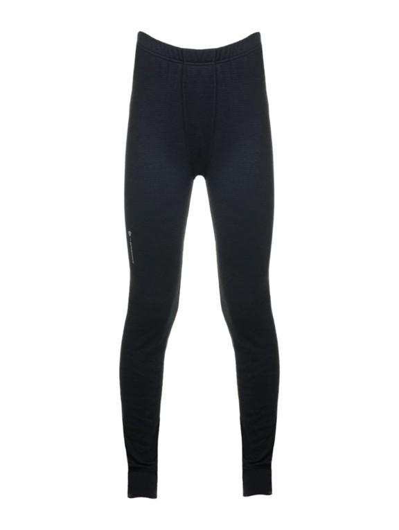 Термоштаны Thermowave Junior Active Long Pants