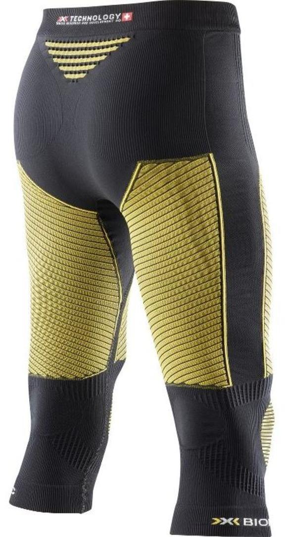 Термоштаны X-Bionic Ski Touring Evo Man Pants Medium