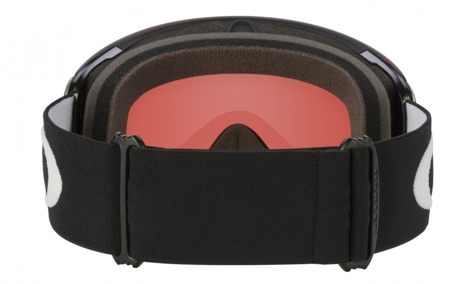 Маска Oakley Flight Deck Prizm Rose