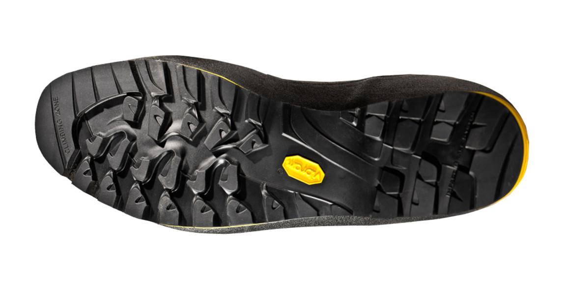 Ботинки La Sportiva G2 SM