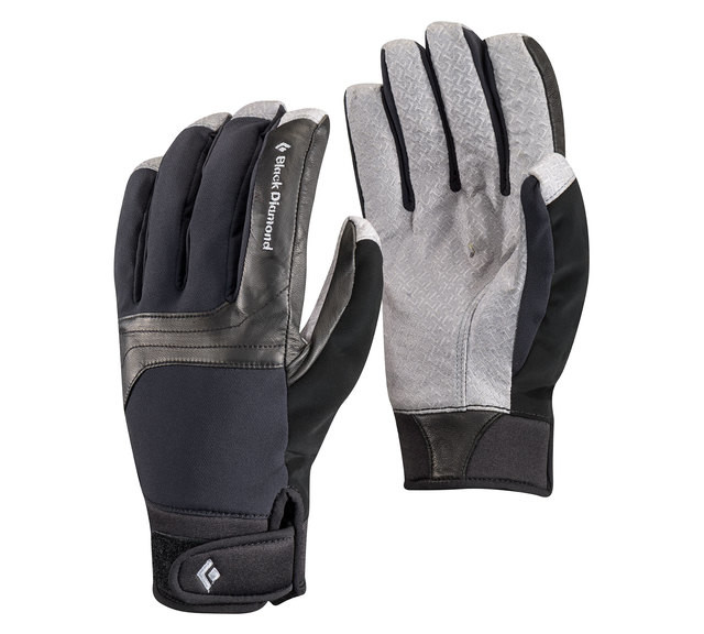 Перчатки Black Diamond Arc Gloves