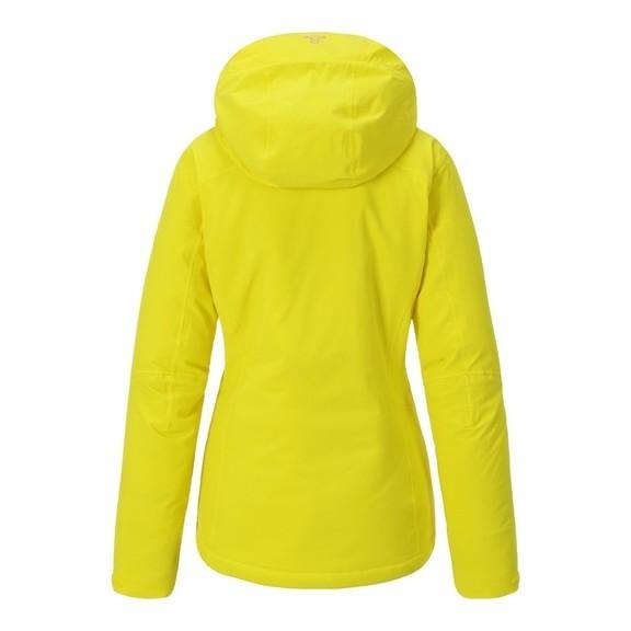 Куртка Tenson Calista W 2018