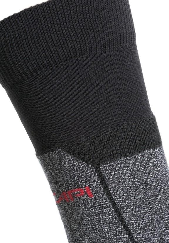 Треккинговые носки Accapi Trekking Ultralight Short