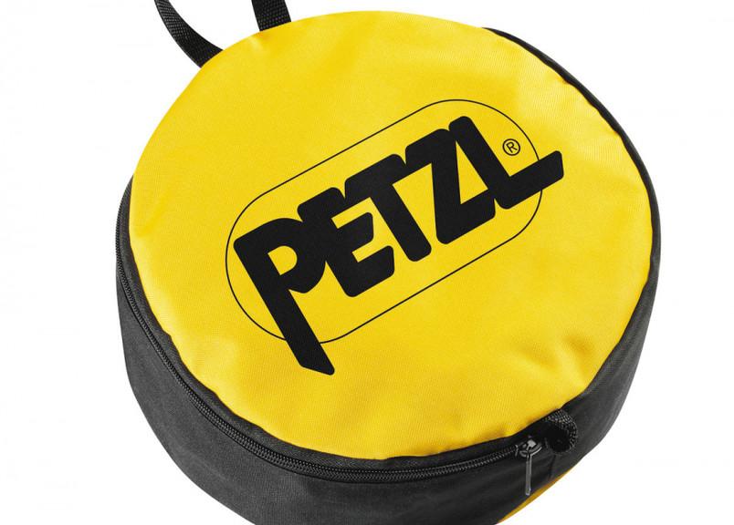 Мешок для веревки Petzl Eclipse