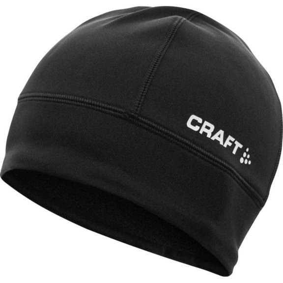 Шапка Craft Light Thermal Hat AW 17