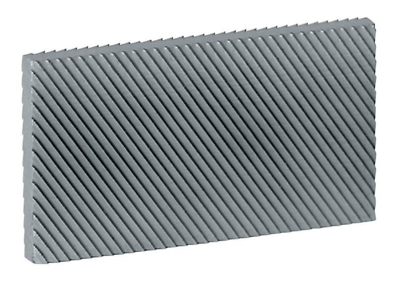 Запасной напильник для Toko Express Tuner 40mm