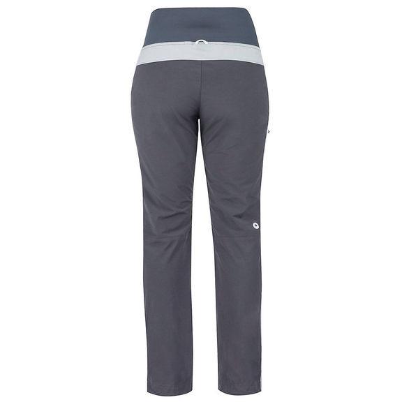 Штаны Marmot Womens Dihedral Pants