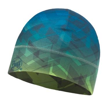 Шапка Buff Thermonet Hat