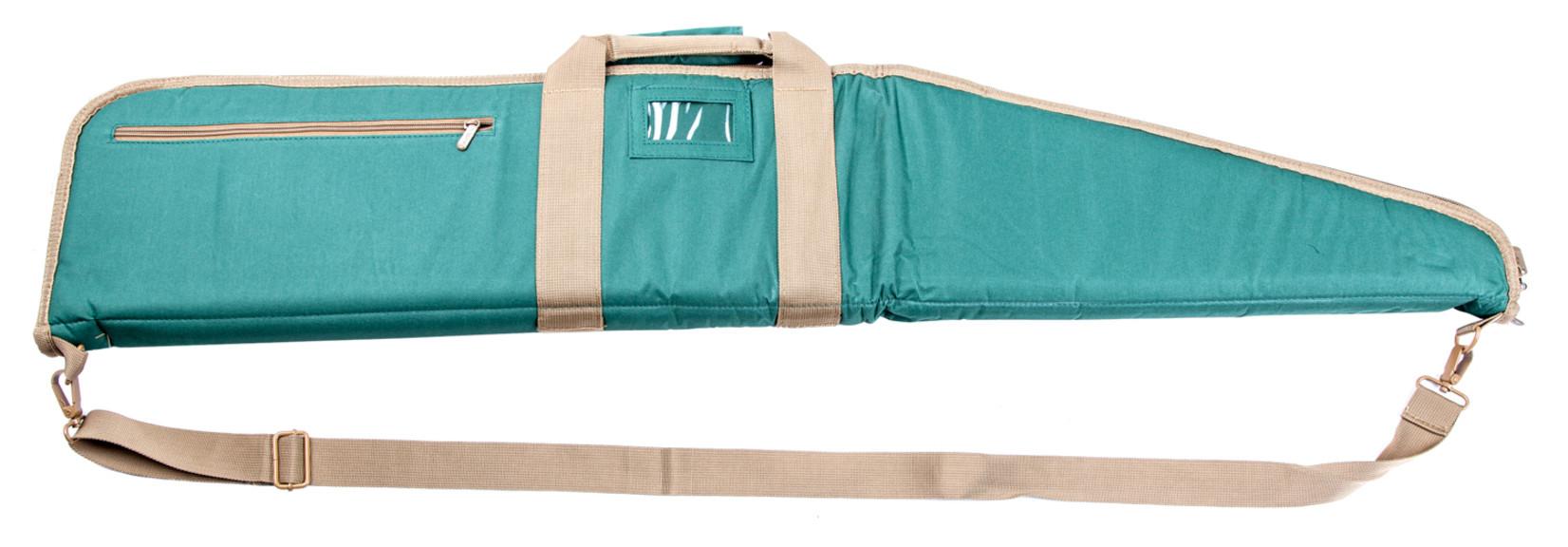 Чехол для карабина NcStar 122 см