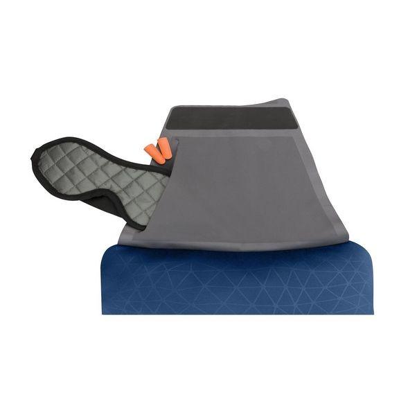 Подушка надувная Sea To Summit Foam Core Pillow