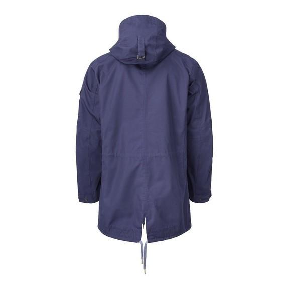 Куртка Tenson Haldor