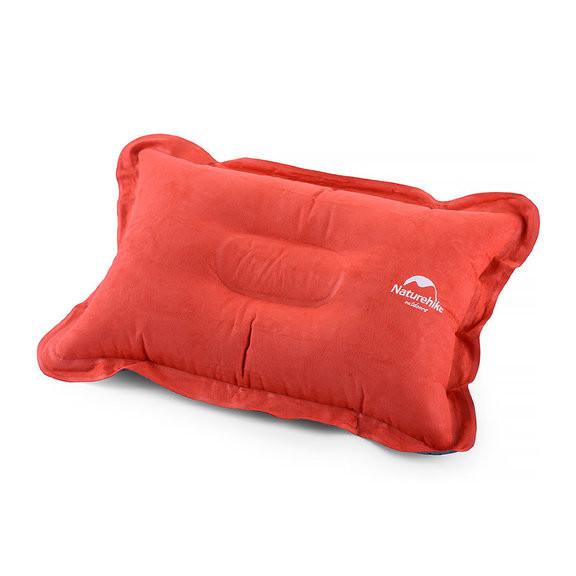 Надувная подушка Naturehike Comfortable Pillow