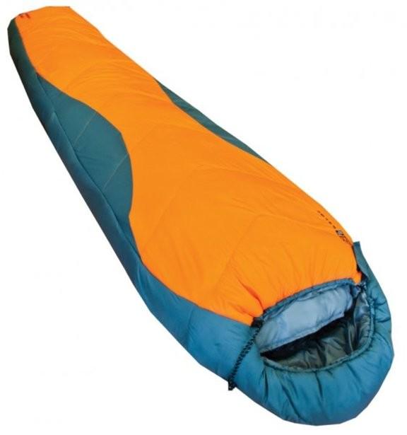 Спальный мешок Tramp Fargo L