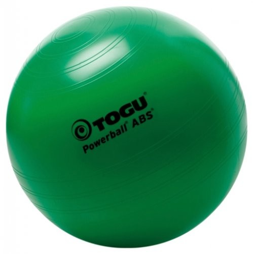 Мяч гимнастический Togu ABS Powerball 55 см