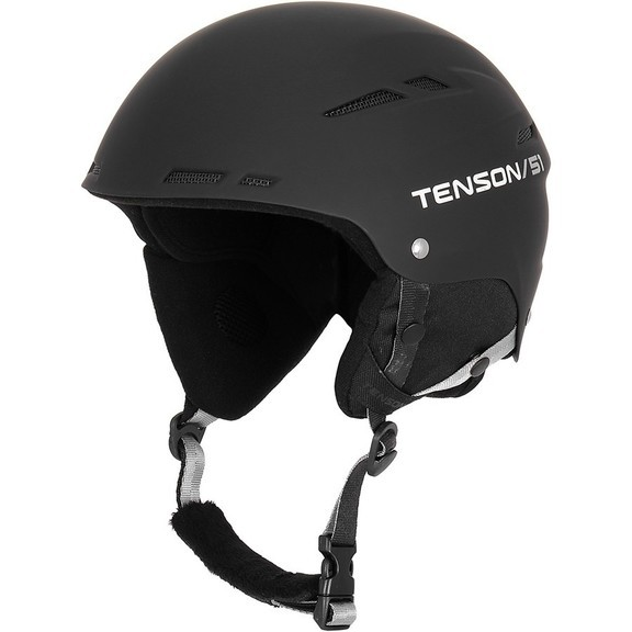 Шлем Tenson Proxy