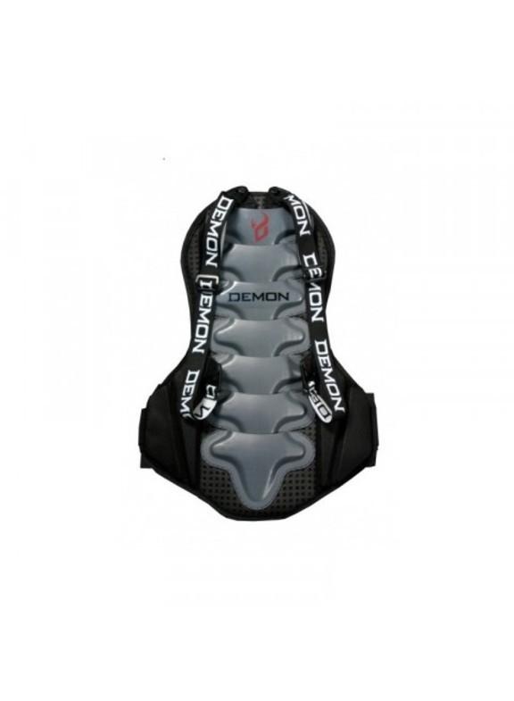 Защита спины Demon Flex-Force Pro 17/18