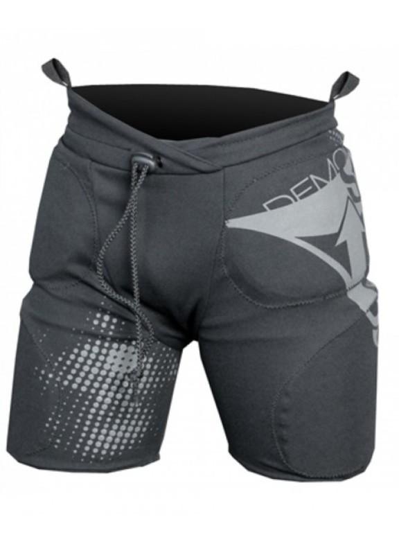 Защитные шорты Demon 16 Flex-Force Pro