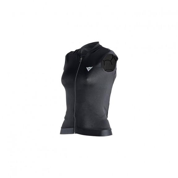 Защитный жилет Dainese Waistcoat Flex Lite Lady
