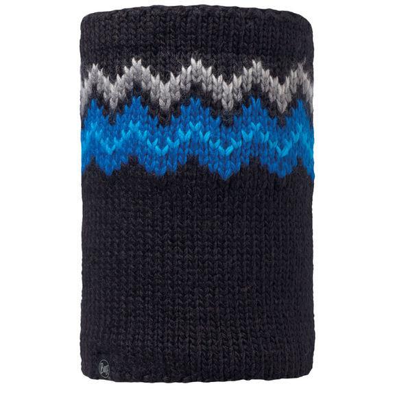 Бафф Buff Knitted & Polar Neckwarmer Danke