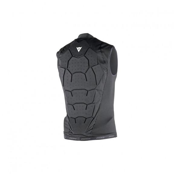 Защитный жилет Dainese Waistcoat Flex Lite Kid