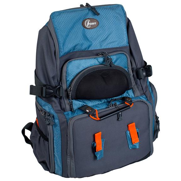 Рюкзак Ranger Bag 5