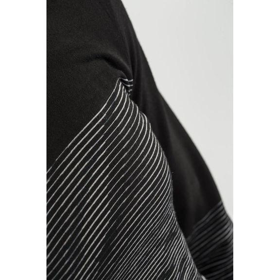 Термофутболка Craft Wool Comfort 2.0 CN LS W
