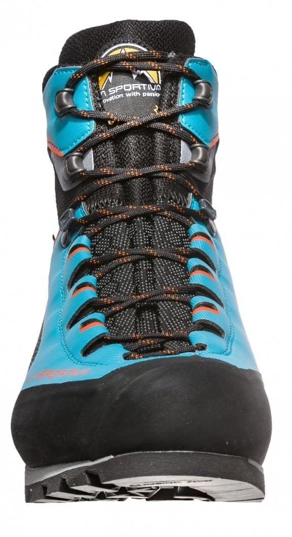 Ботинки La Sportiva Trango Tower Gtx 21A