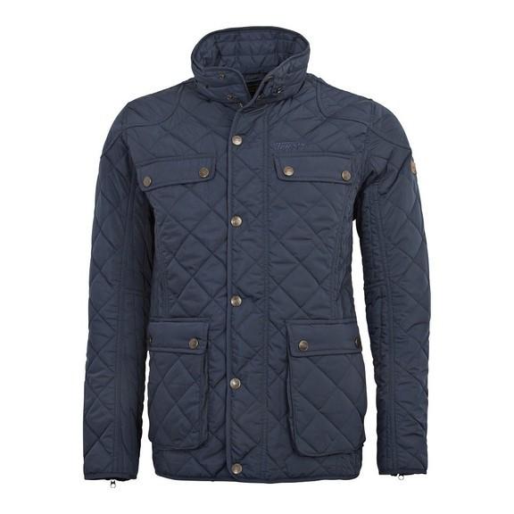 Куртка Tenson Lincoln