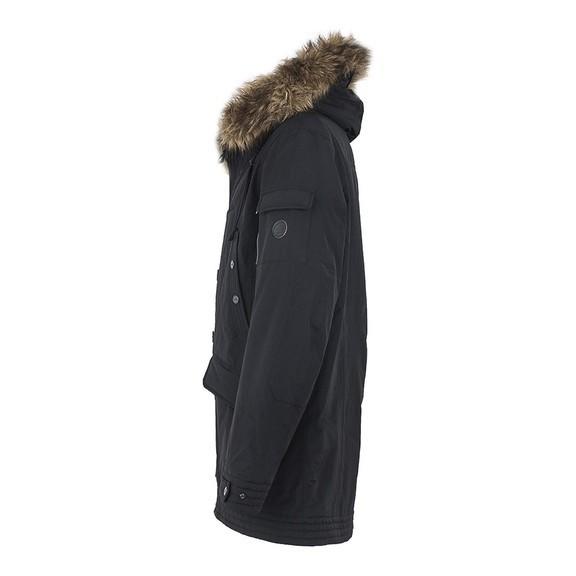 Куртка Tenson Himalaya Storm 2018