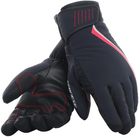 Перчатки женские Dainese HP2 Lady Gloves