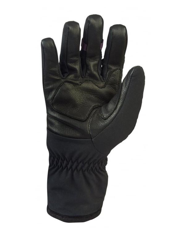 Перчатки Montane Female Alpine Guide Glove
