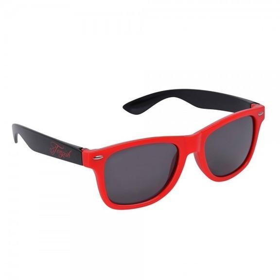 Очки Tempish Glasses Retro