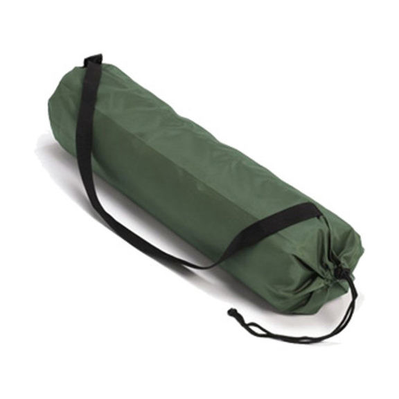 Чехол для коврика HUGGER-MUGGER Bella Basic Bag