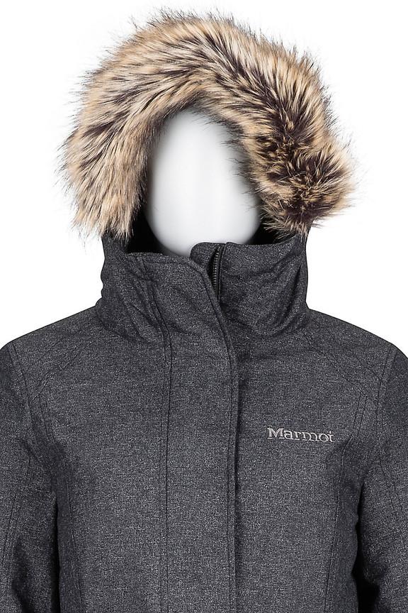 Куртка Marmot Wmn Georgina Featherless Jacket