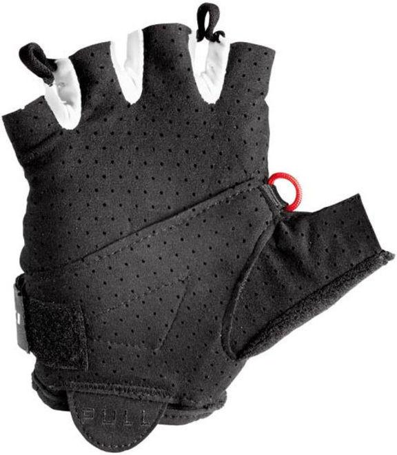 Перчатки Leki Summer Shark Short