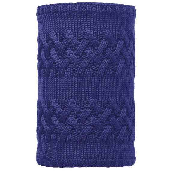 Бафф Buff Knitted & Polar Neckwarmer Savva