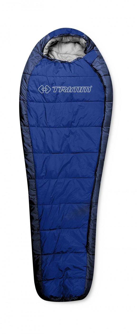 Спальный мешок Trimm Highlander