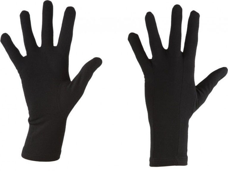 Перчатки Icebreaker AC Glove Liner 200