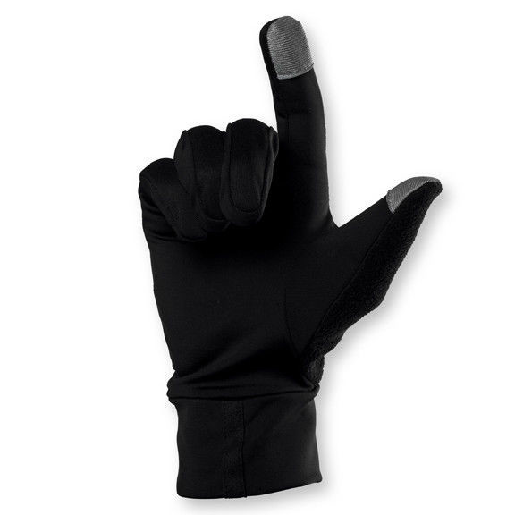 Перчатки Chaos Adrenaline Heater Glove