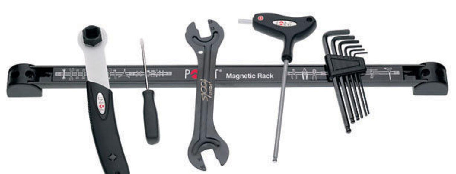 Point Магнитный держатель инструментов
