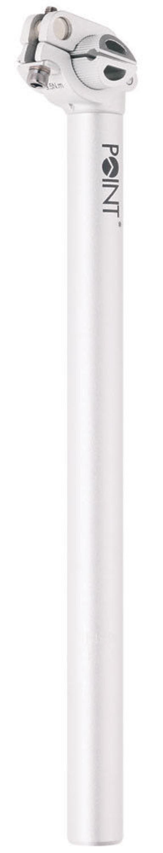 Point Подседельный штырь 425 - 350 мм