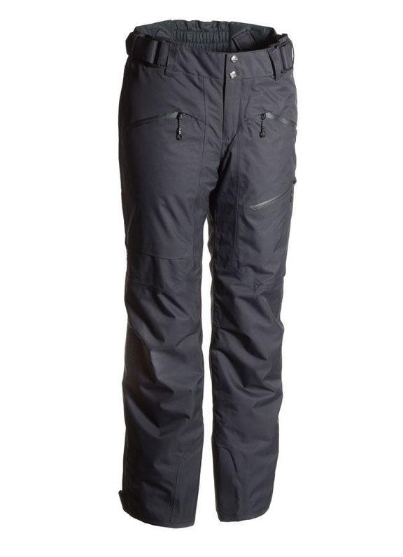 Мужские брюки Phenix Sogne Pants