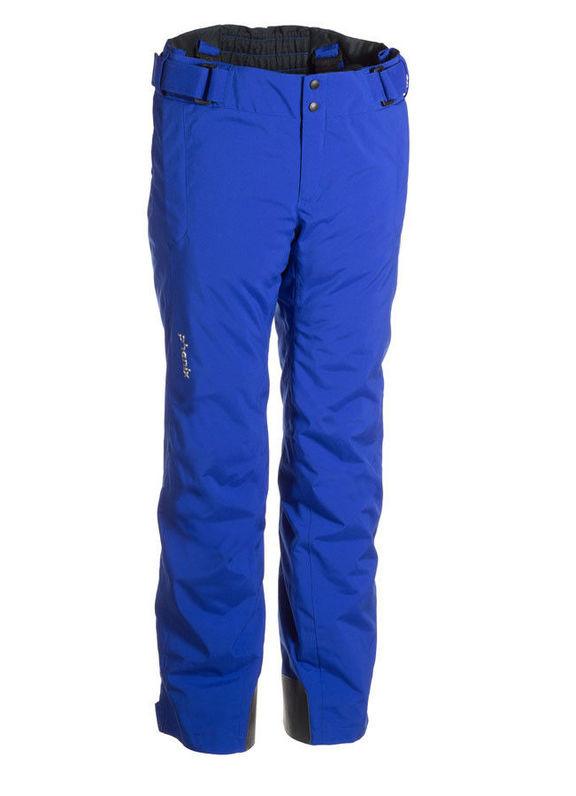 Мужские брюки Phenix Matrix III Salopette