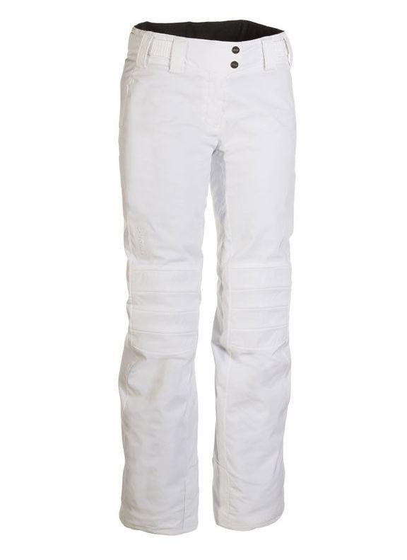 Женские брюки Phenix Rose Waist Pants