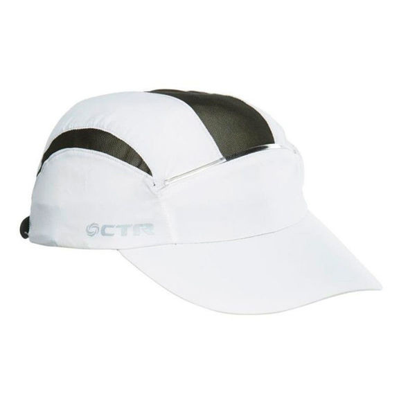 Кепка Chaos Chase After Hours Run Cap