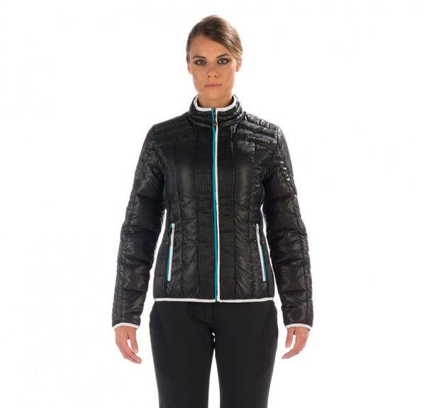 Женская куртка Hyra Pampeago